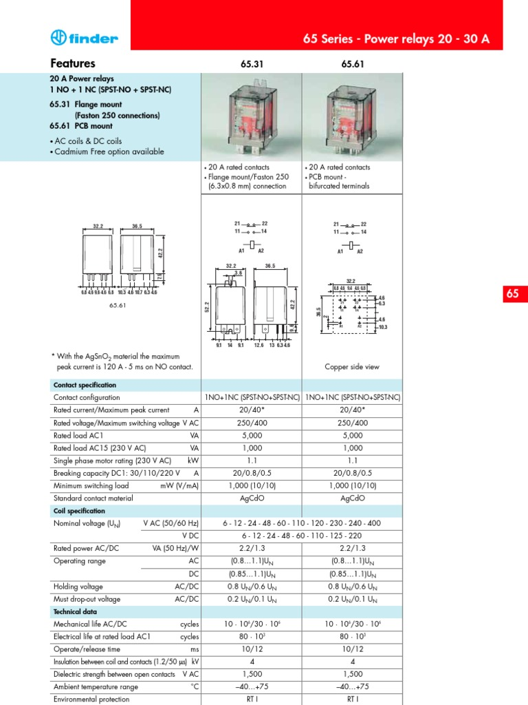 12 volt relay wiring diagram 12 volt dc relay data sheet asfbconference2016 Image collections