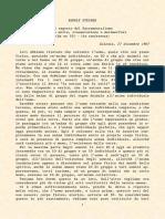 Steiner - o.o. 101 14a Conf. Segni e Simboli Occulti, Colonia 27 Dicembre 1907-2