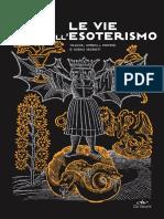 le_vie_dell_esoterismo