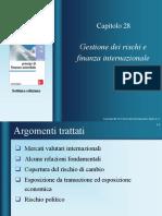 Lezione 24_Finanza Internazionale (1)