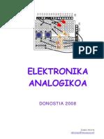 Elek__Analogikoa
