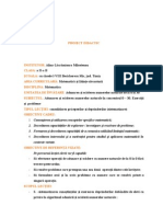 proiect_didactic_matematica_gradul_ii