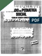 La administración pública. Las instituciones y organismos nacionales e internacionales relacionados con la infancia y la adolescencia
