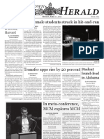 April 11, 2011 issue