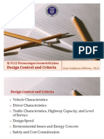 SJ-5112_1011_2 Design Control and Criteria