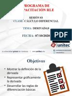 Sesion3_CalculoDiferencial (1)