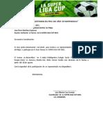 AÑO DEL BICENTENARIO DEL PERU