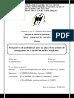 Perspectives_et_modalités_de_mise_en_place_d'un_systéme_de_management_de_la_