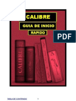 CALIBRE-GUIA-DE-INICIO-RAPIDO