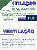 16102020_609840670_5____ventilacao
