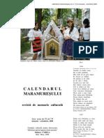 calendarul_maramuresului