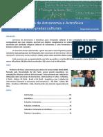 exercícios_astronomia_astrofísica_2