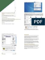 installationUbuntuMac