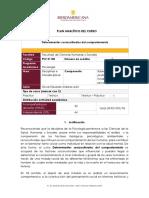 Programa_analitico_Curso_PAC_2020
