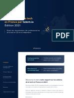Salary_Report_FR-FR_2021_talent.io