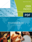 StantonChase_CEOIndex_2011_Eng