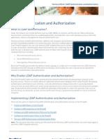 Technical_Brief-_LDAP_Authentication_and_Authorization.d