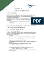 Ifra_ISO_Certificado