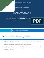 DERIVADA_DE_ORDEN_SUPERIOR