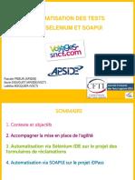 Automatisation-des-test-avec-Selnium-et-SOAPUI