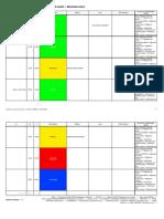 Planning_du_spectacle (Jedi Mizik Gonis+Moco) (1)