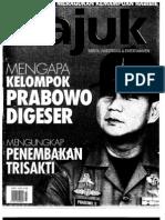 Jejak-Prabowo