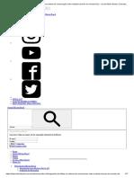 Diagnóstico de falhas no sistema de comunicação entre módulos através do conector DLC - Jornal Oficina Brasil _ Consultor OB