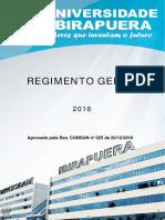 REGIMENTO-IBIRAPUERA2017