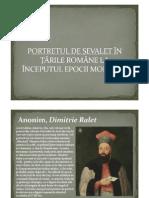 portretul+de+sevalet+prezentare