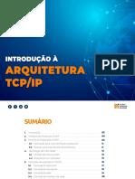 cms_files_165272_1632424952ESR_-_Introduo__Arquitetura_TCPIP RNP