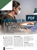 Modello-D-Giornale_4_2021
