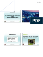 ENVIRONMENTAL POLLUTION.ppt _Compatibility Mode_