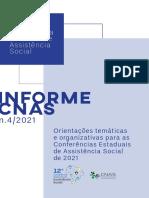 informe-04-orientacoes-tematicas