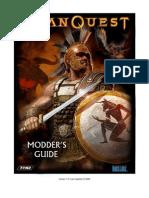 Titan_Quest_Modders_Guide