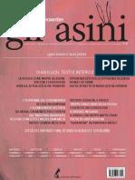 dossier_ gli_asini