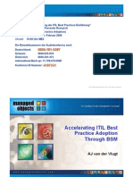accelerating_ITIL_adoption-de