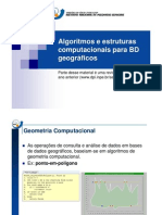 algoritmos_indexacao
