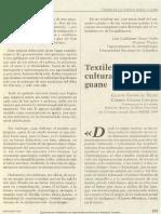 7007-Texto del artículo-14220-1-10-20150122
