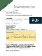 production orale delf a2 (3)