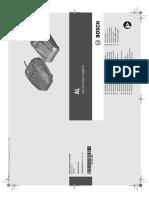 notice_chargeur_AL1880CV_Bosch