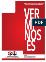 PRODUTO__EnsinoVerminosesAlunos