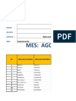 2 - REGISTRO AUXILIAR INSTITUCIONAL VIRTUAL APRENDO EN CASA - copia (3)