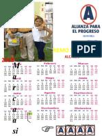 calendario honoria2