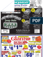 222035_1302519917Moneysaver Shopping Guide