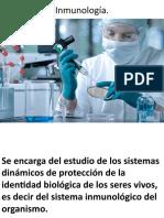 power poin inmunologia (1)
