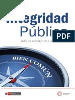 Integridad Pública_guía de Conceptos y Aplicaciones.pdf