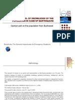 raport final sondaj IGSU engleza