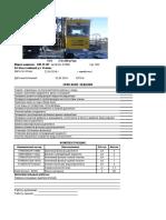 DM HP №2 апрель2016.чек лист.