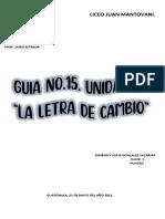 g15.u3.Derechomercantil Sofiagonzalez 6pc