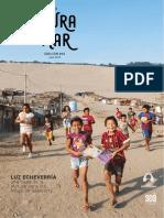 Revista Cultura de Mar_1
